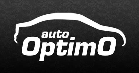 Diseño gráfico de Logotipo para Autoptimo