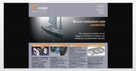 Desarrollo de sitio web para Schelotto Design