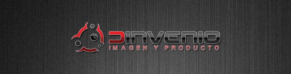 Dinvenio :: Imagen y Productos